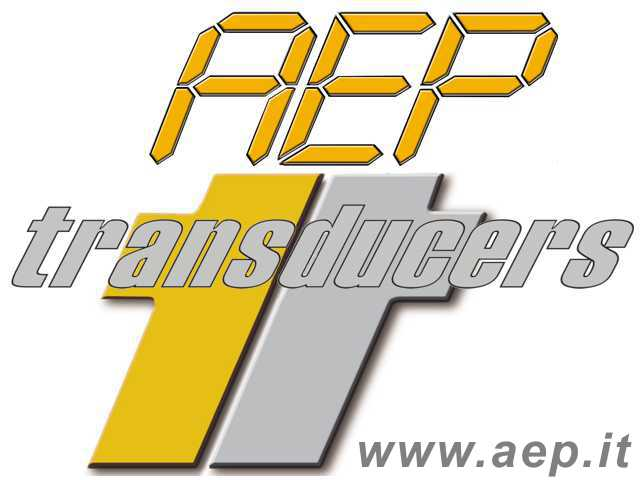 AEP products