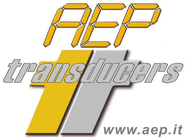 productos AEP