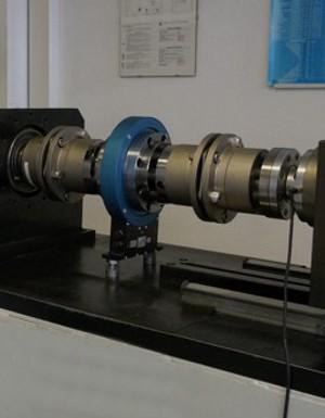 TORSIOMETRO-300x385 P