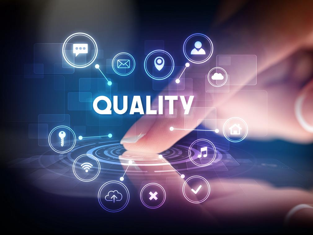 AEP transducers - calidad y un servicio de atención al cliente fiable